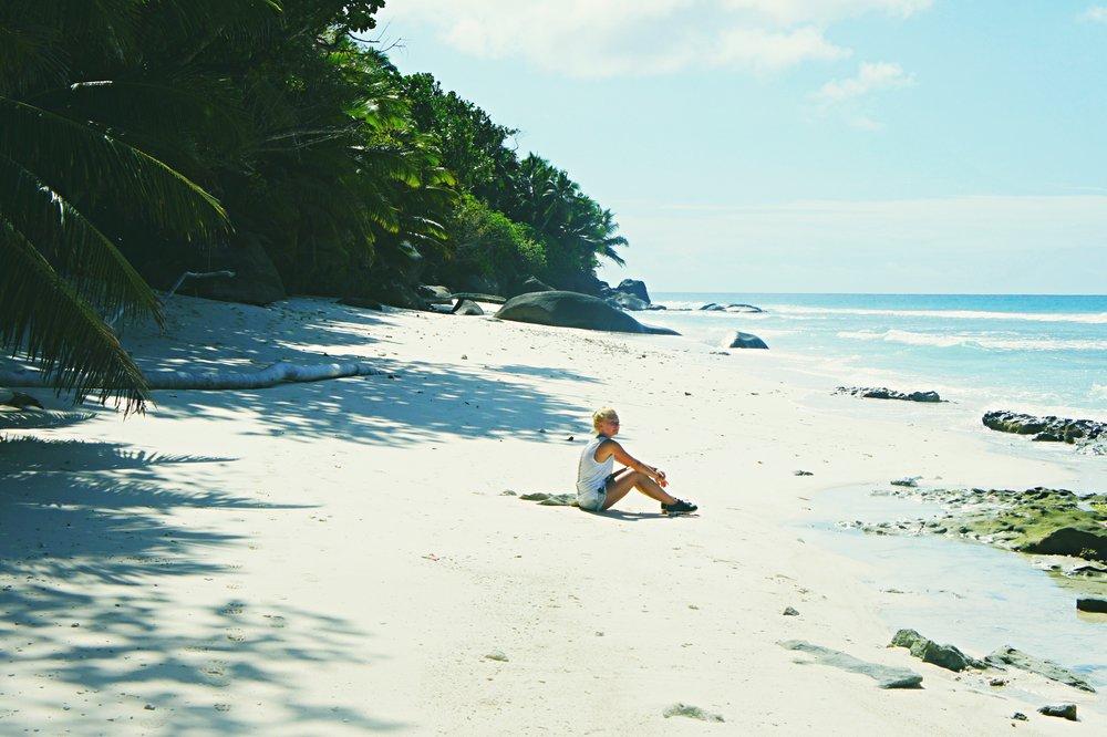 private_island_altertonative.JPG