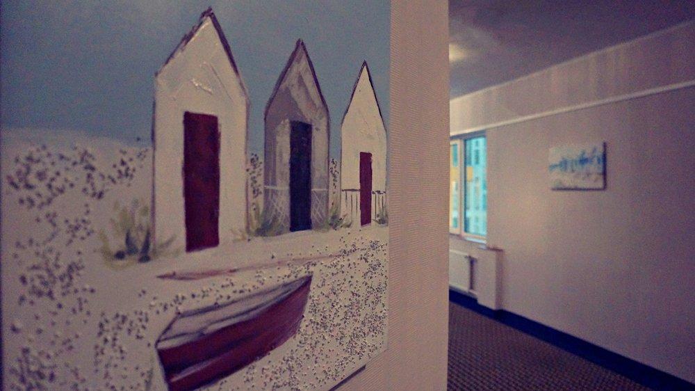 inside_houses_altertonative.JPG