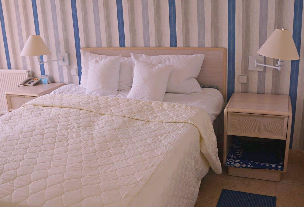 bryza_hotel_room_altertonative.JPG