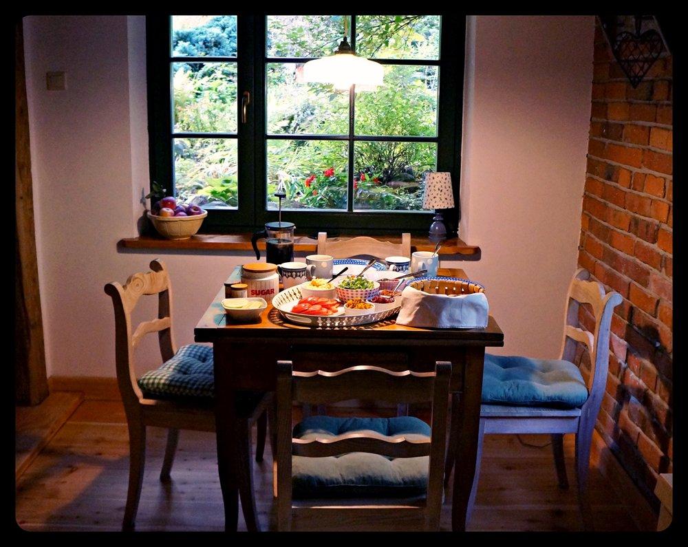 breakfast_altertonative.JPG