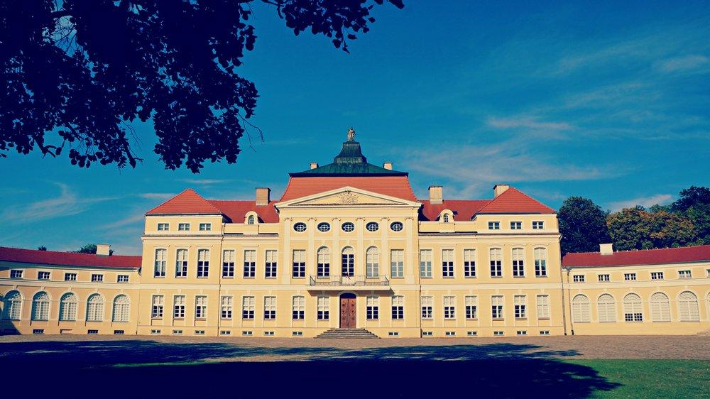 pałac_altertonative.JPG