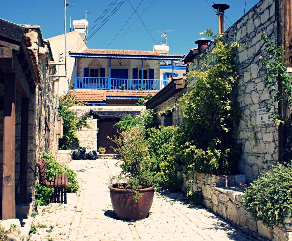 house_cyprus_altertonative.JPG