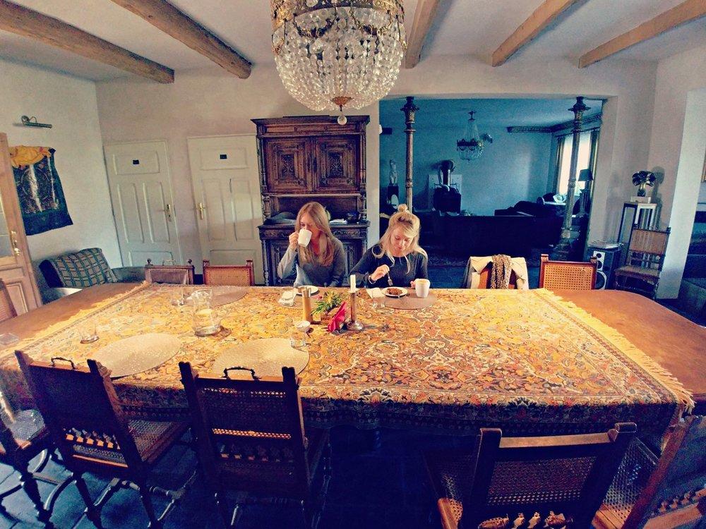 dining.room_altertonative.JPG