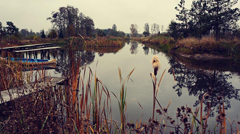 lake_altertonative.JPG