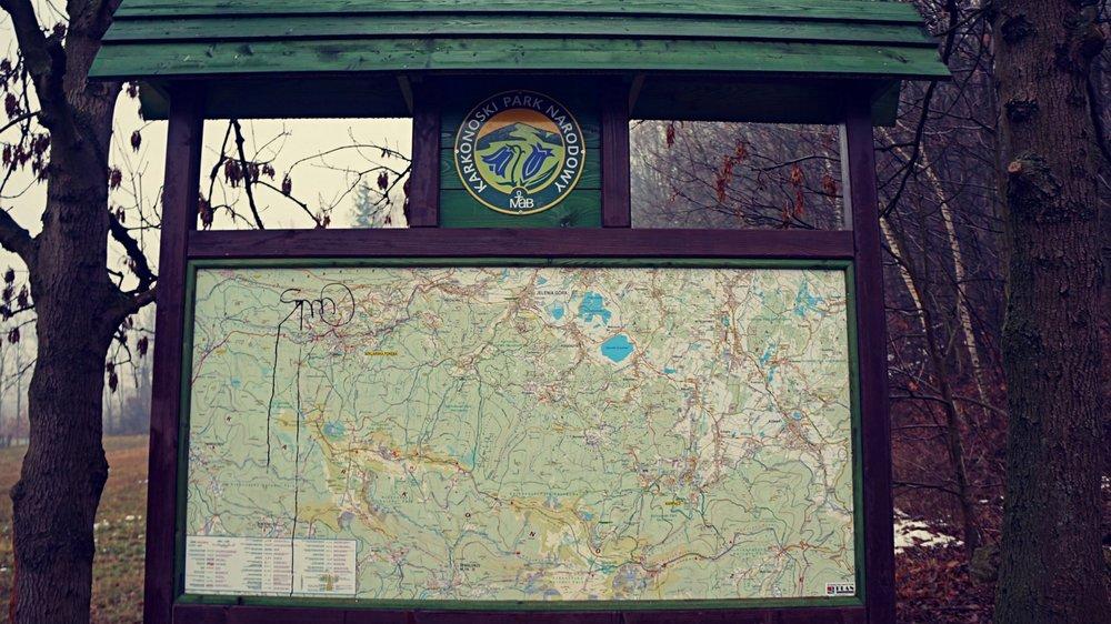 map.altertonative.JPG