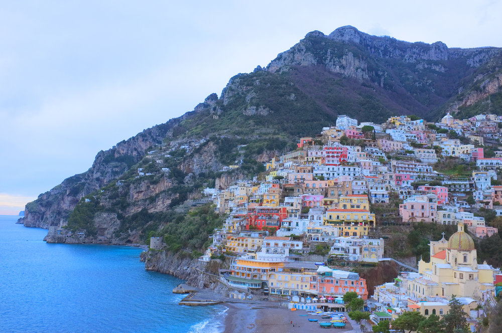 positano.altertonative.JPG