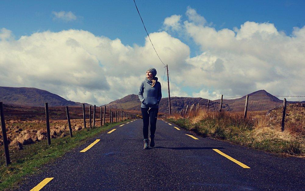walk.ireland.altertonative.JPG