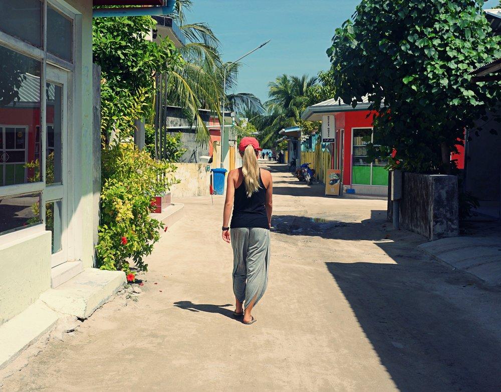rashdoo.maldives.altertonative.JPG