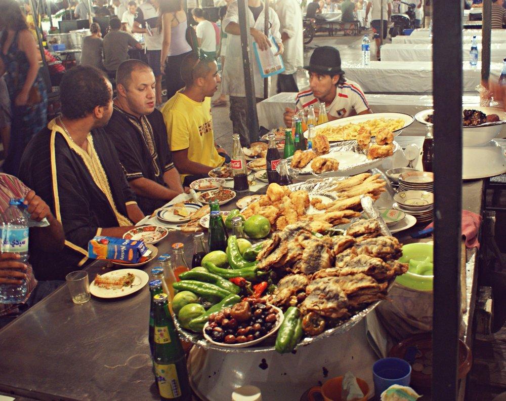 food.marrakesz.JPG