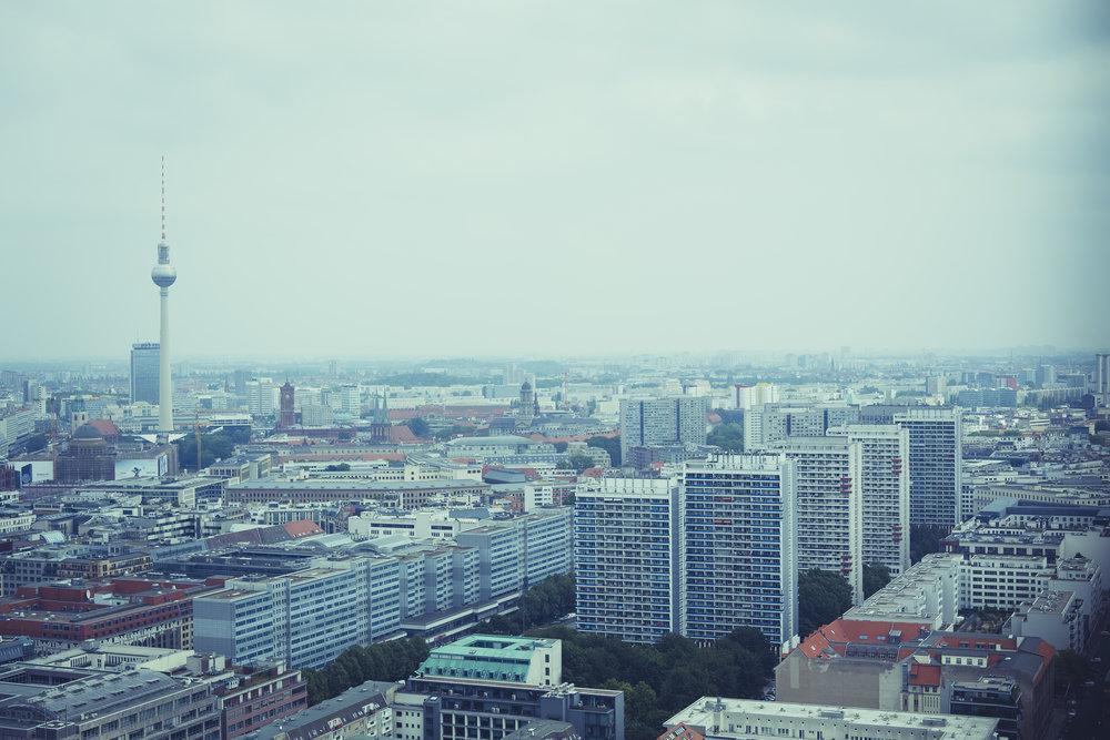 berlin.altertonative.JPG