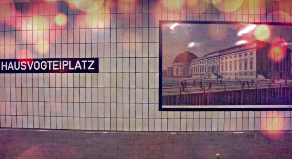 berlin.metro.altertonative.JPG