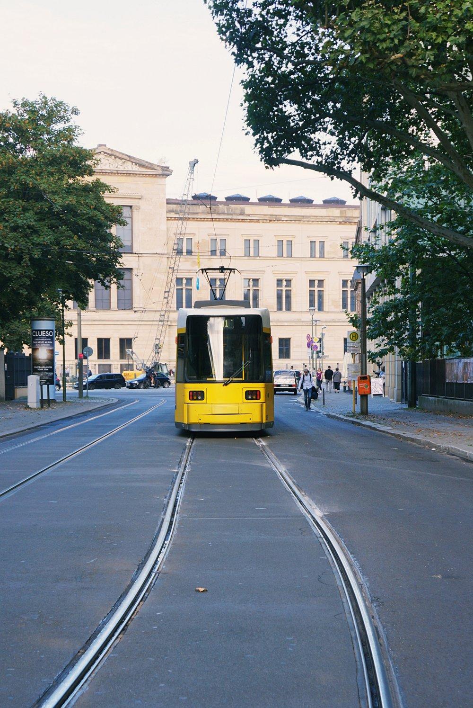 tram.berlin.altertonative.JPG