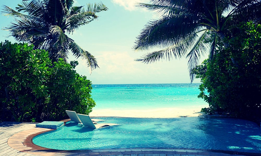 maldives.altertonative.JPG