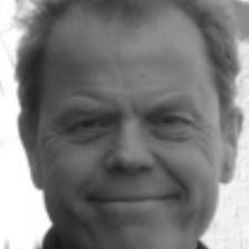 Thomas Fagerholm  Senior Technical Advisor