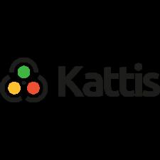Kattis.png