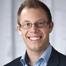 Petter Brusling