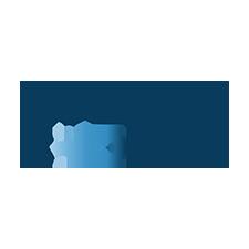 WorkBoost