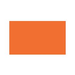 Career Brokers Stockholm