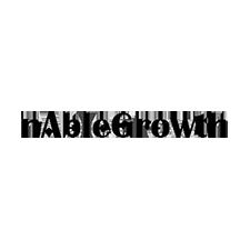 nAbleGrowth