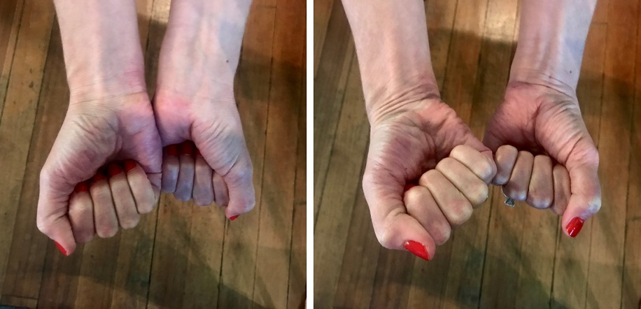 wrist-stretch.jpg