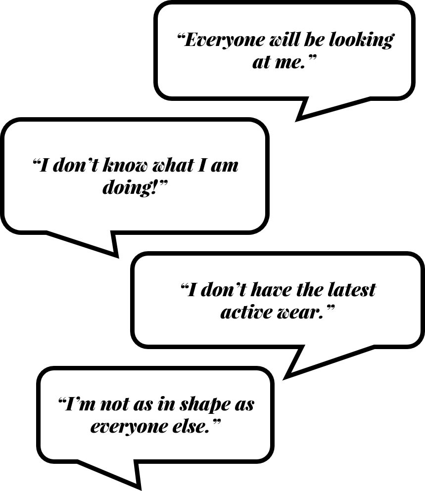quotes-mtm-2.png