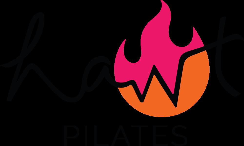 hawtpilates-logo.png