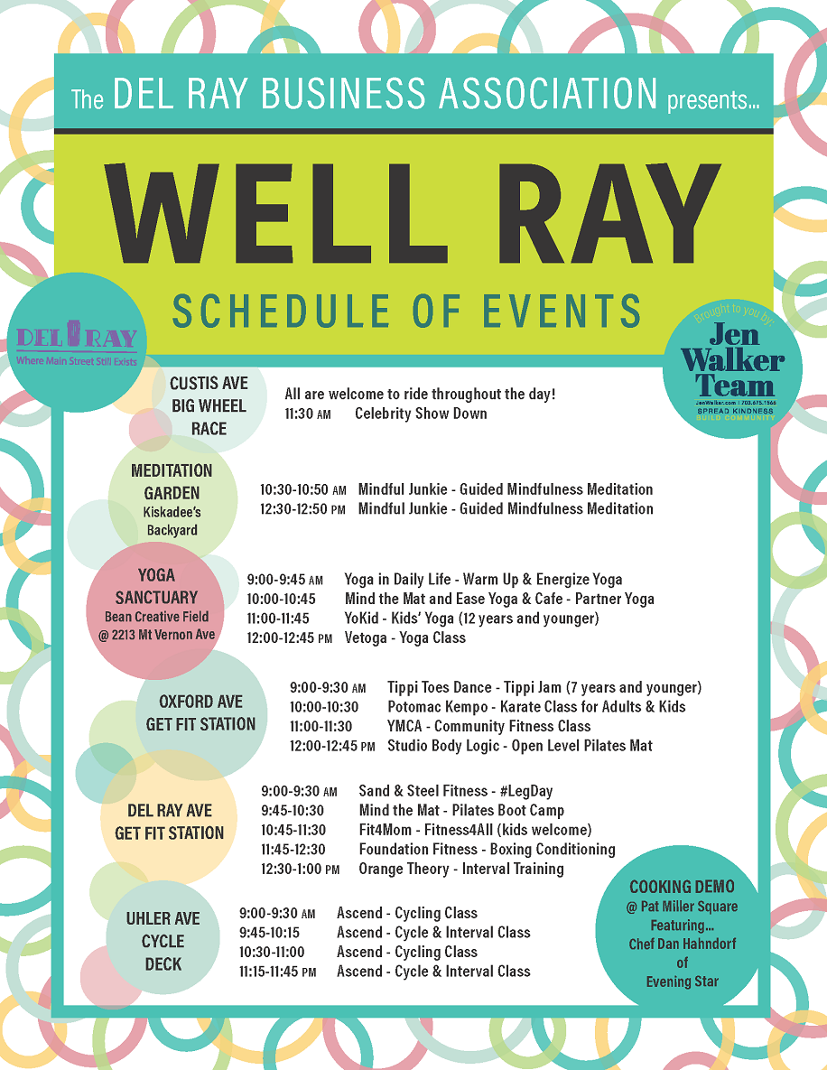 Well-Ray-Schedule.png