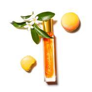 Face Apertif - Orange Blossom Macaroon