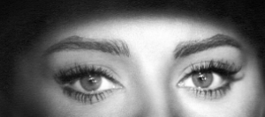 sophialoren_main-banner_photo.jpg