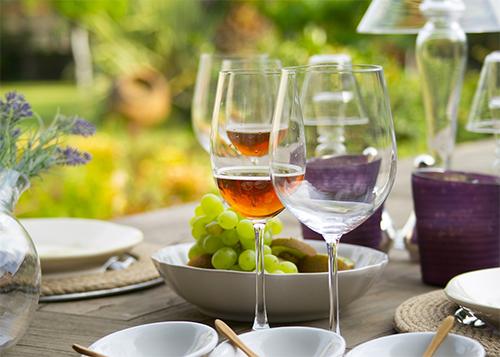 wine-party.jpg