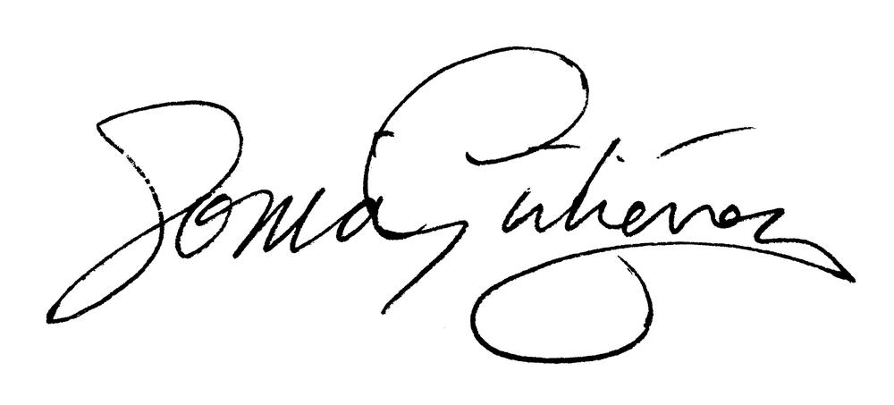 sonia-gutierrez-signature.png