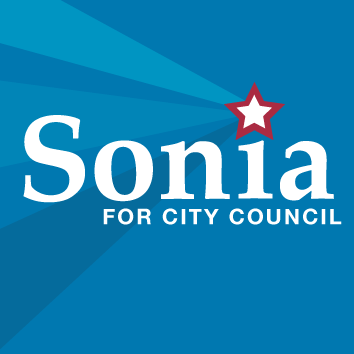 SONIA-FOR-CITY-COUNCIL-3-354x354.png