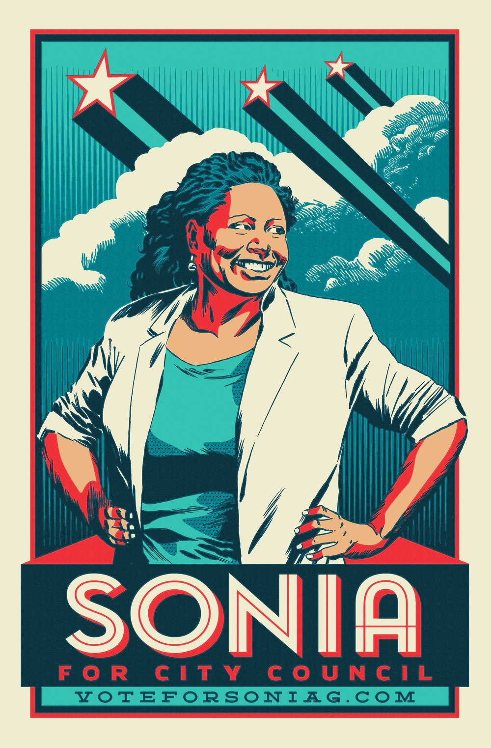 SONIA-CITY-COUNCIL-BY-CHAD-MAUPIN.jpg