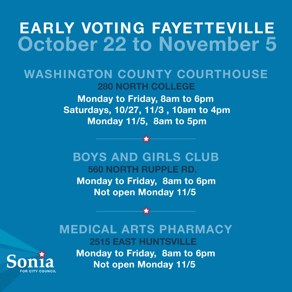 Early-Voting-2018-Fayetteville.png