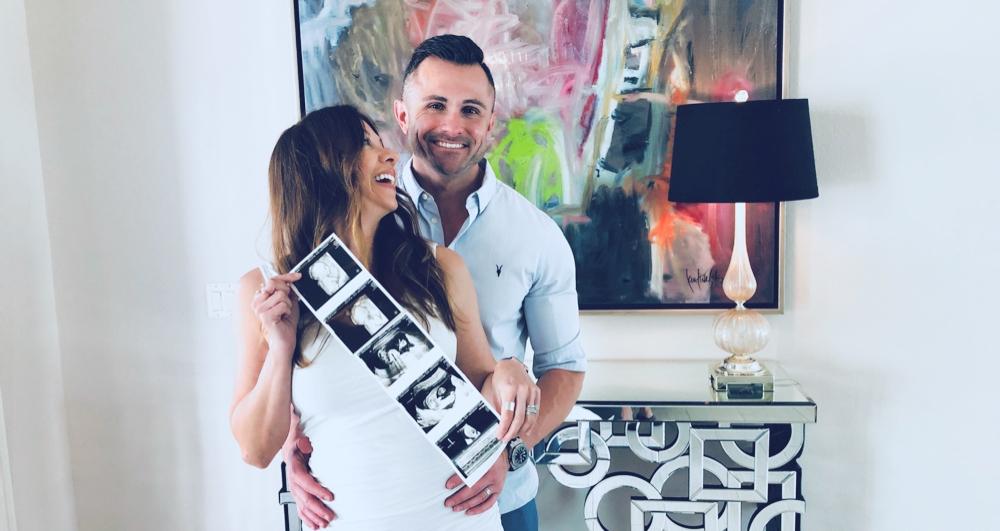 Baird-pregnancy-annoucement-2.JPG