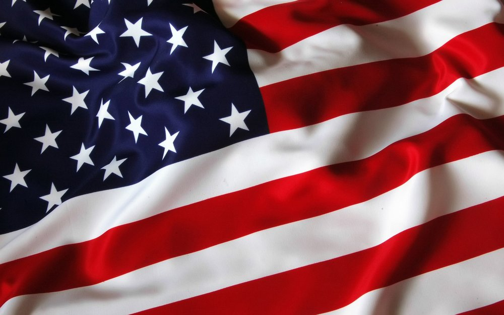 american-flag-background-3494.jpeg
