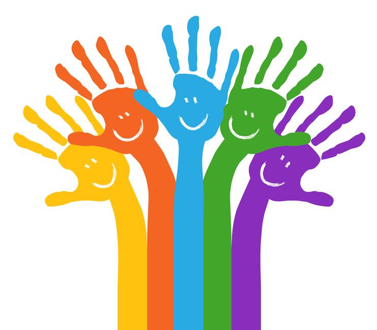 Solidarity between non-profit associations