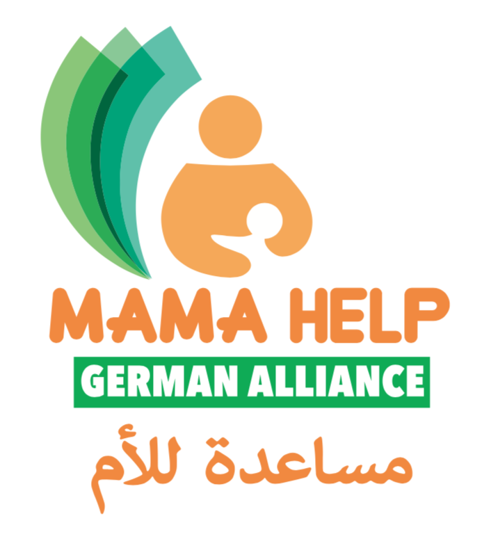 Women and family counseling - The MamaHelp concept was developed as a result of our experience in refugee work. Girls and women in particular need of protection are well looked after here. Trained social pedagogues are the mainstays.More information coming soon.