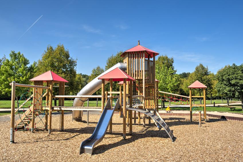 RFN Playground