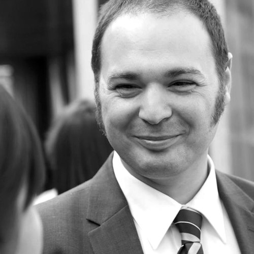 Zafer Ertem - Conflict mediator, certified intercultural communication and development strategistwww.ertem-consulting.com