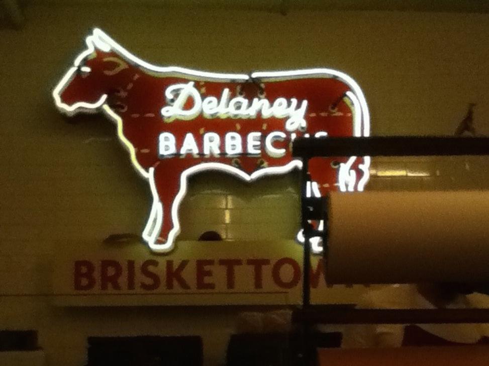 Briskettown, brooklyn, new york