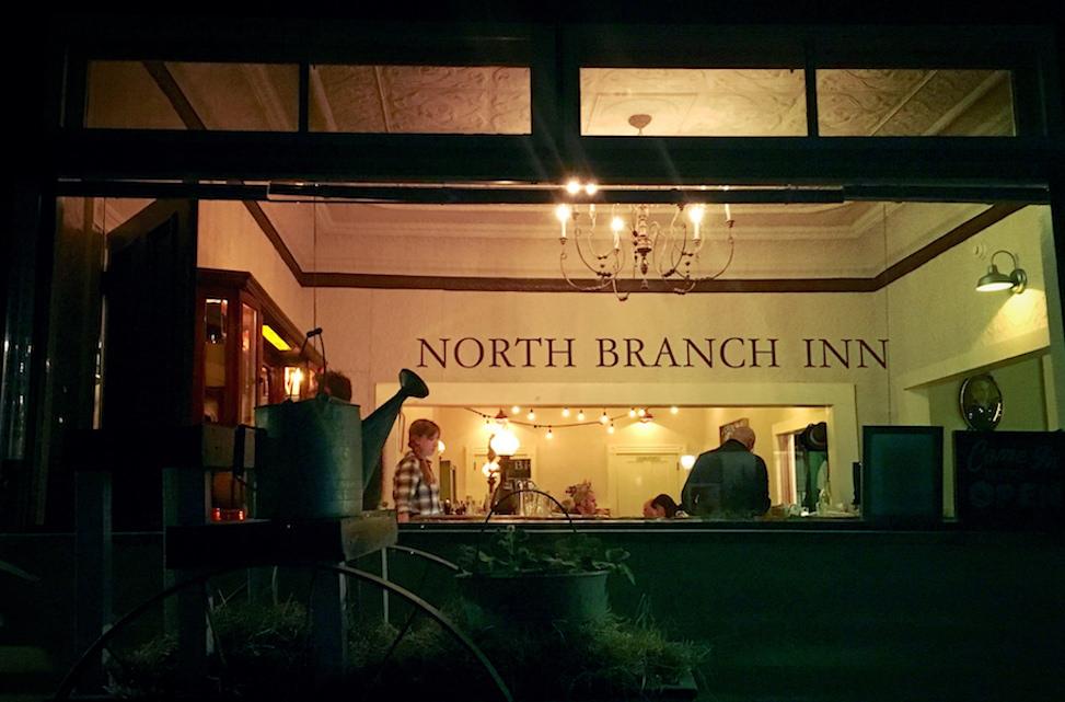 new york, catskills, inn, bar