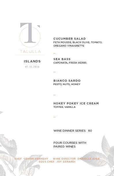 islands7.31.jpg