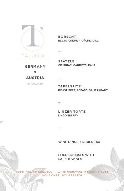 germany:austria1.29.jpg