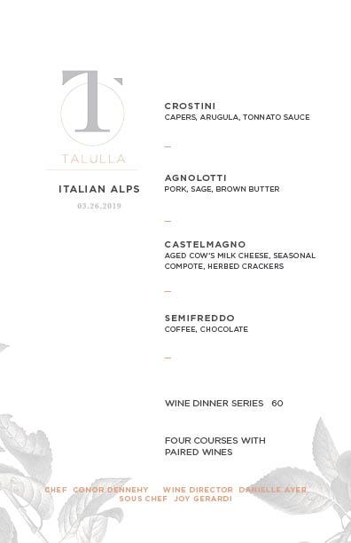 ItalianAlps3.26.jpg