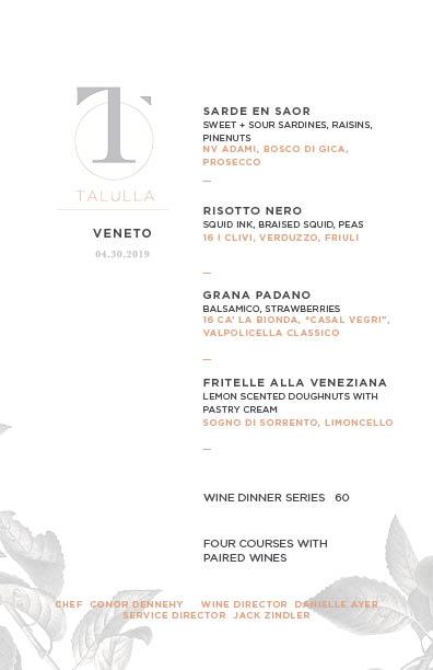 Veneto4.30.jpg