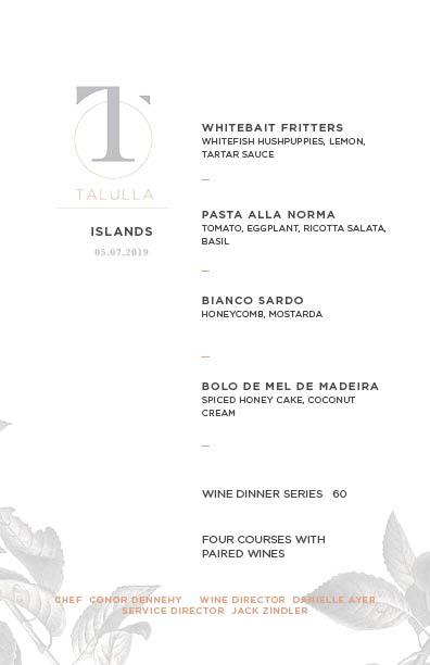 Islands5.7.jpg