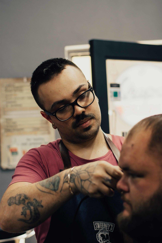 Barber-27.jpg