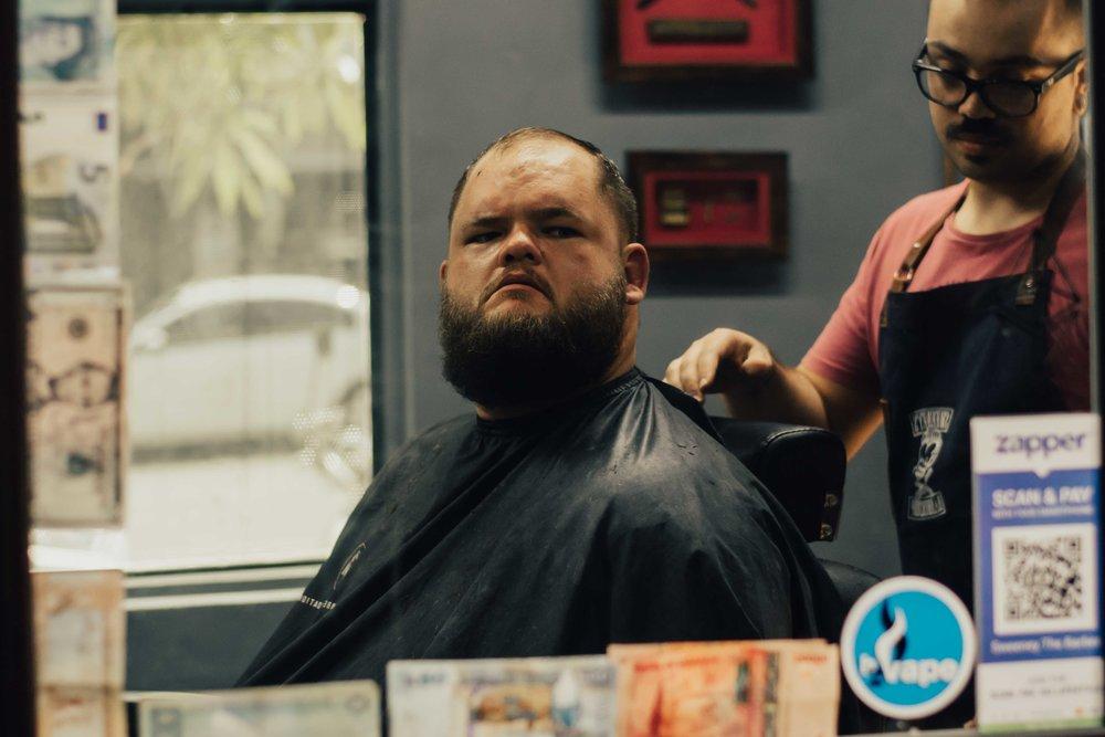 Barber-33.jpg