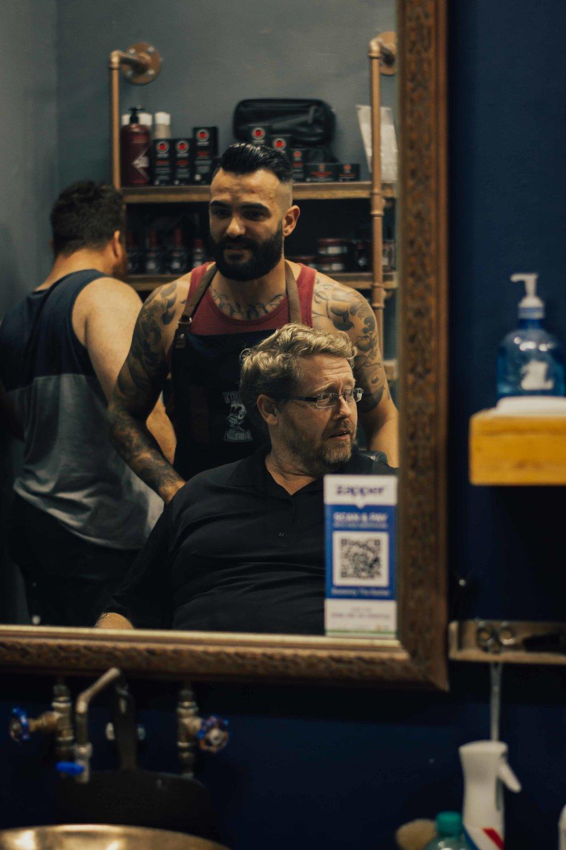 Barber-45.jpg